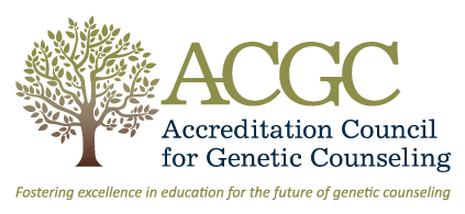ACGC Logo and Tagline LR